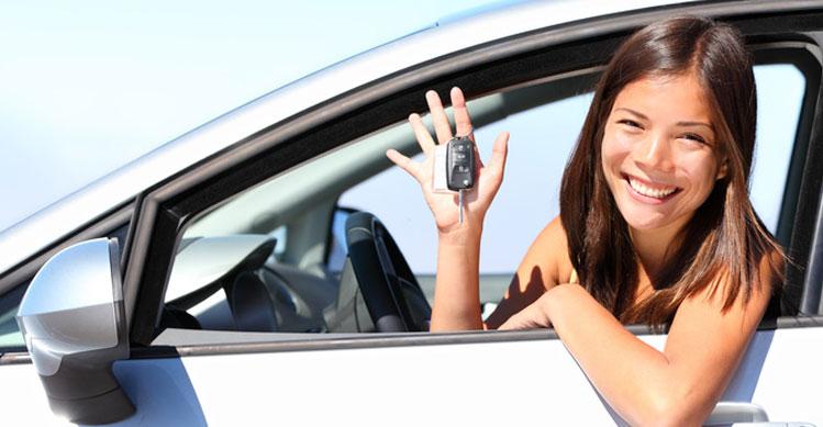 voiture sans permis jeunes