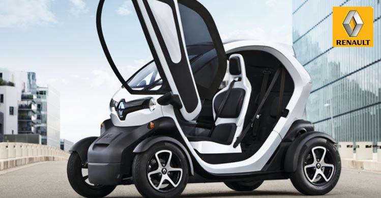 assurance twizy voiture sans permis assurance. Black Bedroom Furniture Sets. Home Design Ideas